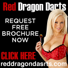 red_dragon_web_banner.jpg